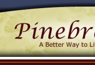Pinebrook Pointe